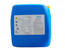 Oxy H2O2