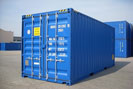 Container kho 40ft cao 26m