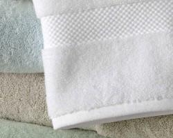 Khăn tắm lớn