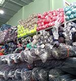 Thu mua vải tồn