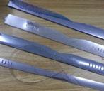 Khoanh cổ nhựa PVC