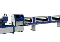 Máy cắt ống CNC