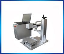 Máy Laser CNC cầm tay