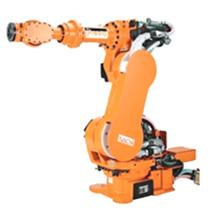 Robot công nghiệp Nachi