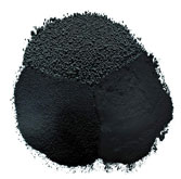Bột đá đen