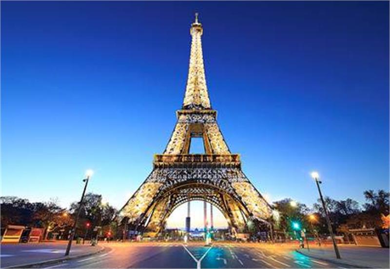 Tour nước ngoài