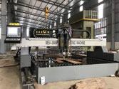 Máy cắt CNC 3000Pro MEV