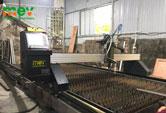 Máy cắt CNC Plasma 3000SE