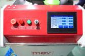 Máy hàn Laser Fiber MEV 1000W
