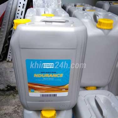 Dầu máy nén khí Roto Inject Fluid 2901052200