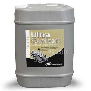 Dầu máy nén khí Ultra Coolant 38459582