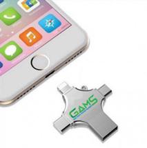 USB đa năng