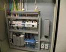 Lắp đặt hệ thống BMS