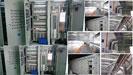 Thiết kế hệ thống điện nhẹ