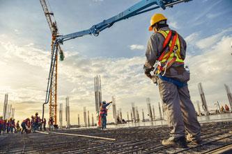 Dịch vụ huấn luyện an toàn lao động