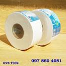 giấy vệ sinh cuộn lợn