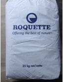 Tinh bột bắp Roquette Italia