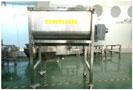 Máy trộn thịt bột gia vị