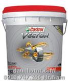 Dầu động cơ công nghiệp Castrol