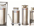 Microcyl - Liquid cylinders