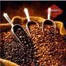Cafe Espresso 1Kg