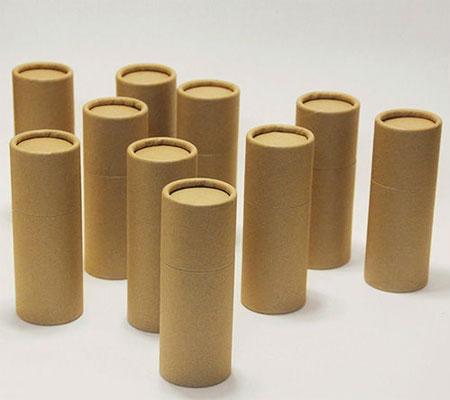 Ống giấy lõi giấy