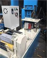 Máy sản xuất giấy phở