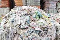 Thu mua vải công nghiệp