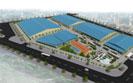 Dự án công ty cổ phần Phú Cường