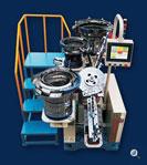 Máy lắp ráp trục vít kĩ thuật số