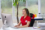 Dịch vụ chăm sóc khách hàng