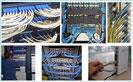 Tư vấn thiết kế hệ thống mạng