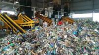 Xử lý chất thải rác thải