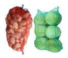 Bao Leno đựng bắp cải
