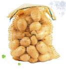 Bao lưới đựng khoai tây