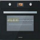 Lò nướng âm tủ HP-KT60B