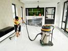 Dịch vụ vệ sinh chung cư