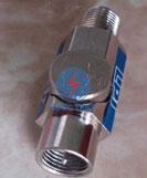 Thiết bị chống sét lan truyền LPI-CF90