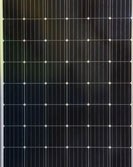 Tấm pin mặt trời momo