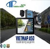 Camera hành trình A50