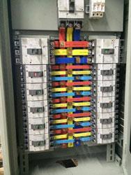 Tủ điện phân phối (MDB)