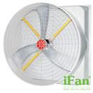 Quạt Composite IFAN SMC-A