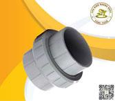 Khớp nối và rắc co cho ống PVC
