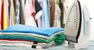 Dịch vụ ủi quần áo
