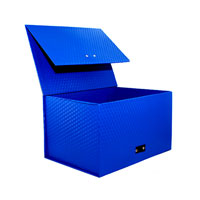 Bìa hộp