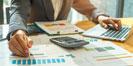 Dịch vụ kế toán và thuế trọn gói