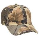 Mũ nón nam