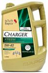 Bapco Charger Xtreem 5W-40 4L