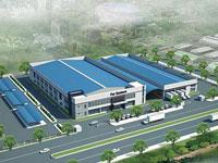 Cho thuê kho bãi quận Tân Phú