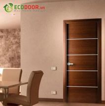 Cửa gỗ cao cấp FMD